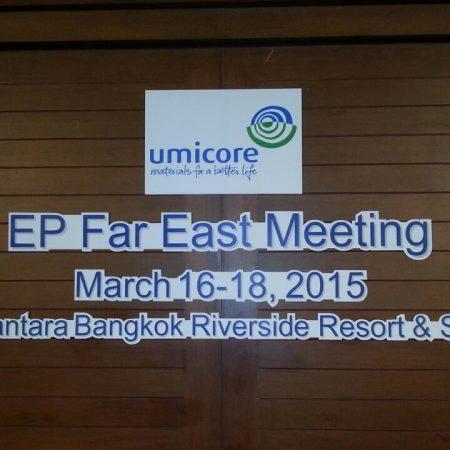 Umicore-Bangkok-Meet-16-18-March-2015