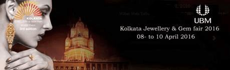 UBM-Kolkata-Jewellery