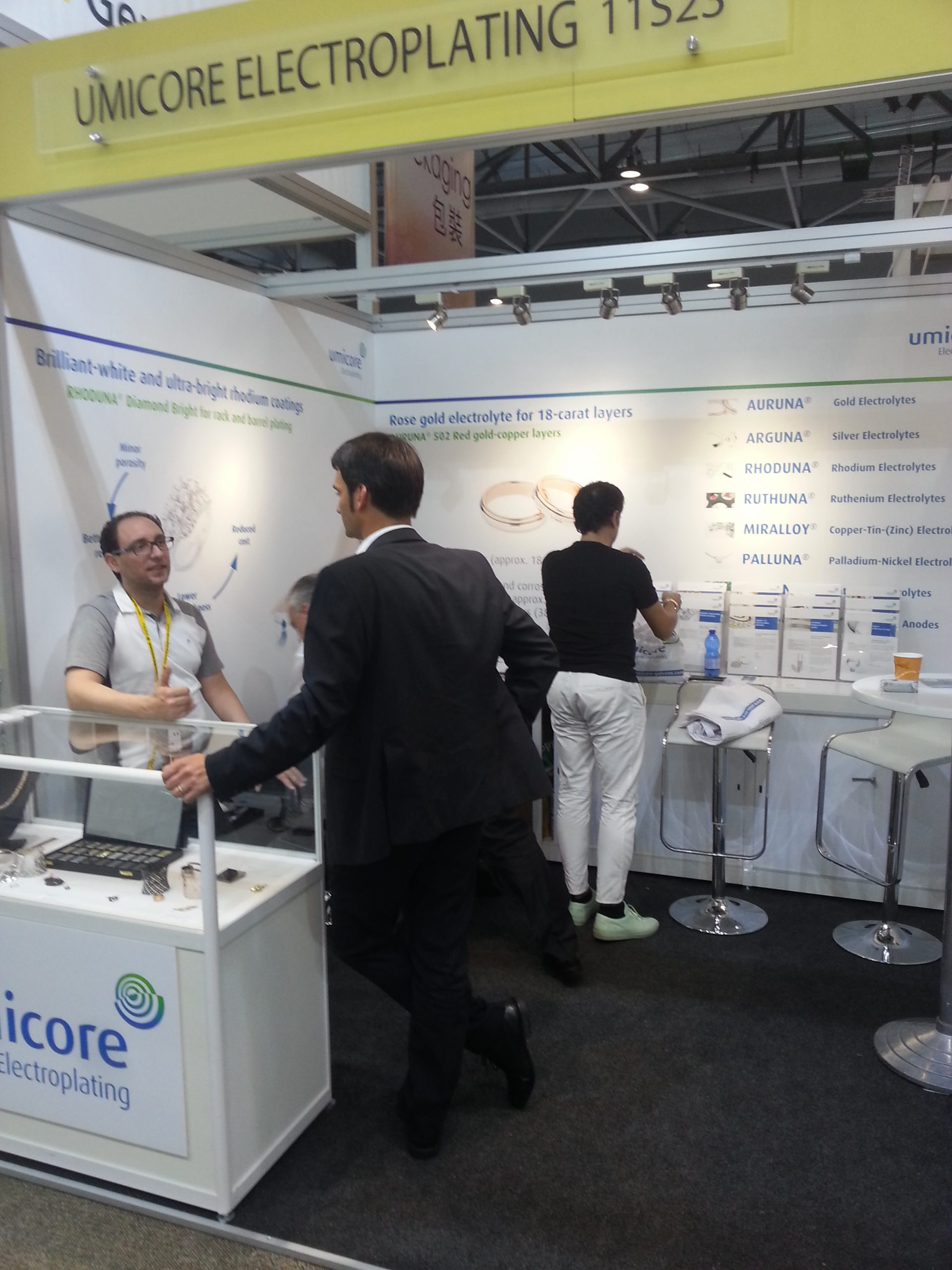 Jewellery-Net-Asia-Show-Hong-Kong-15-18-Sep-2016-Umicore-Booth-2