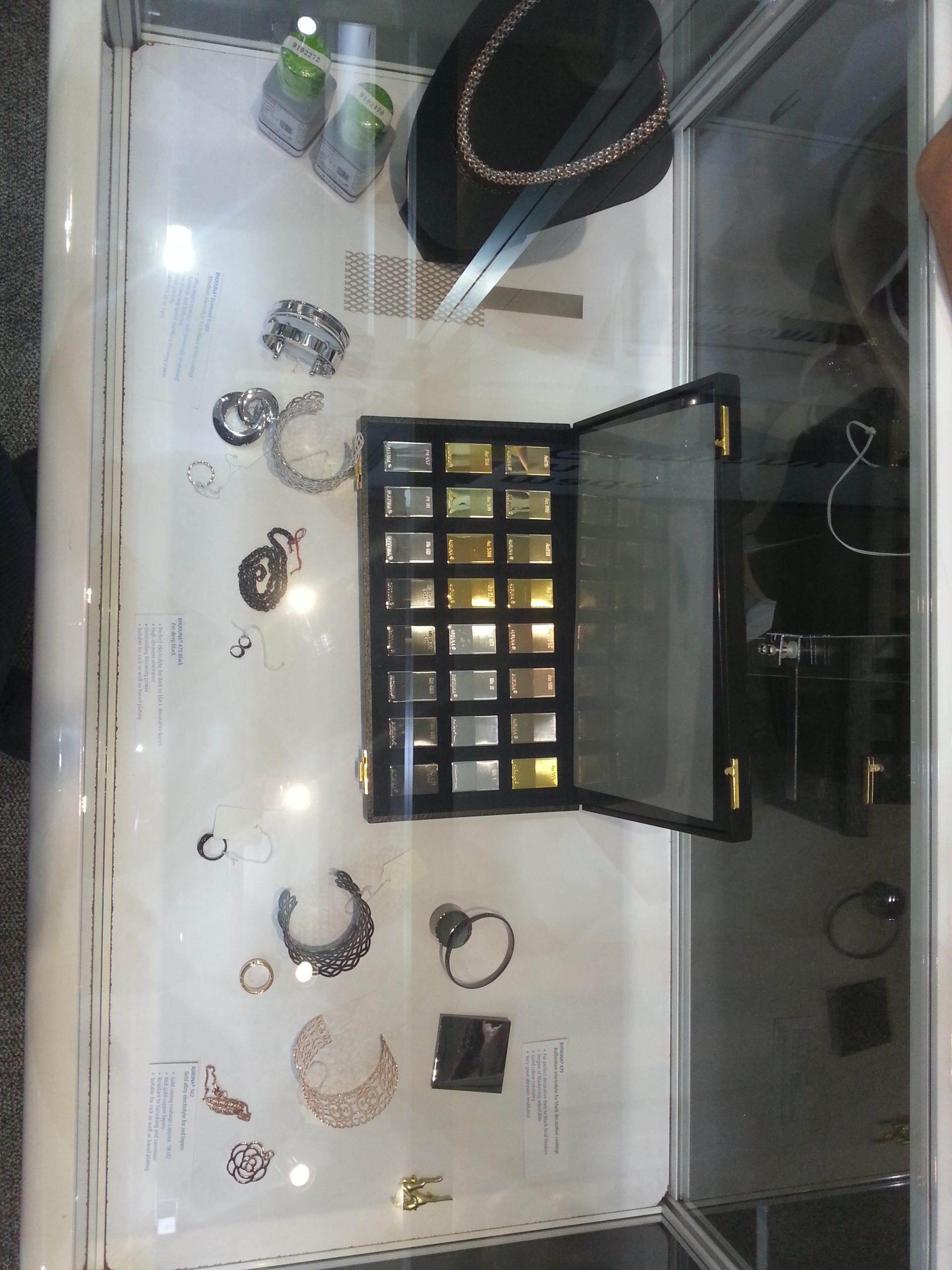 Jewellery-Net-Asia-Show-Hong-Kong-15-18-Sep-2016-Umicore-Display-3