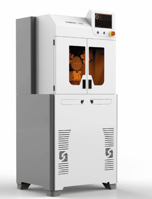 SISMA-Professional-Laser-3D-Printer