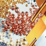 Choksi-Heraeus Alloys For Jewellery
