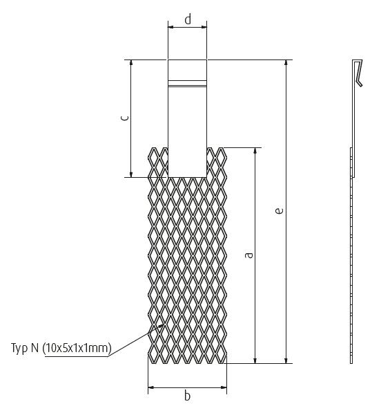 platinode-beakerglass-1-1