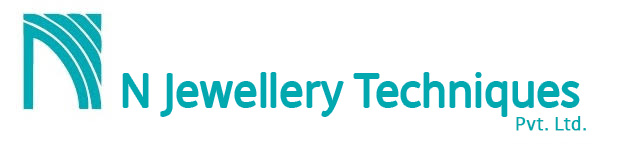 NJTPL Pvt jewelry equipment and consultancy services
